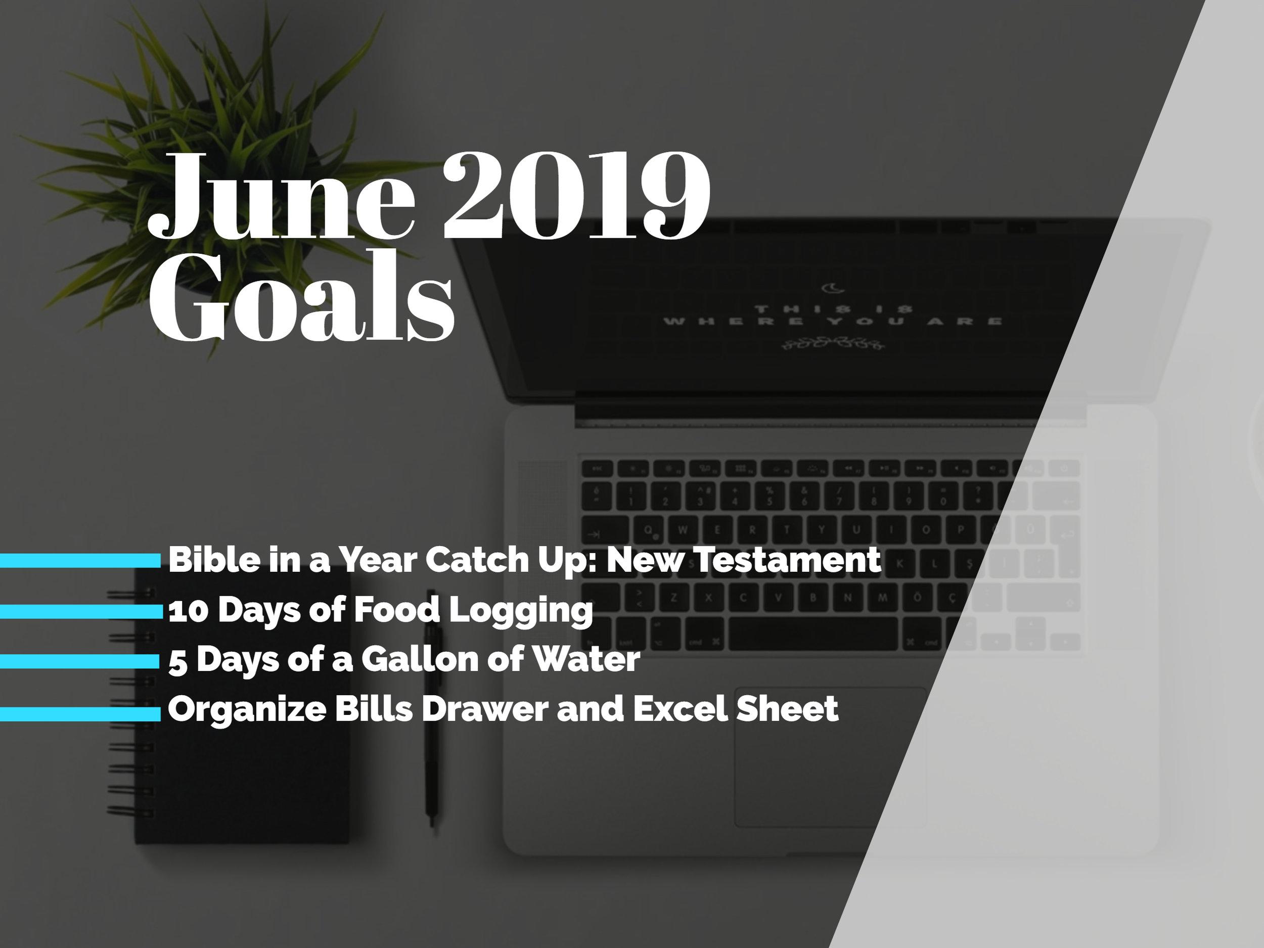 May 2019 Goals (1).jpg