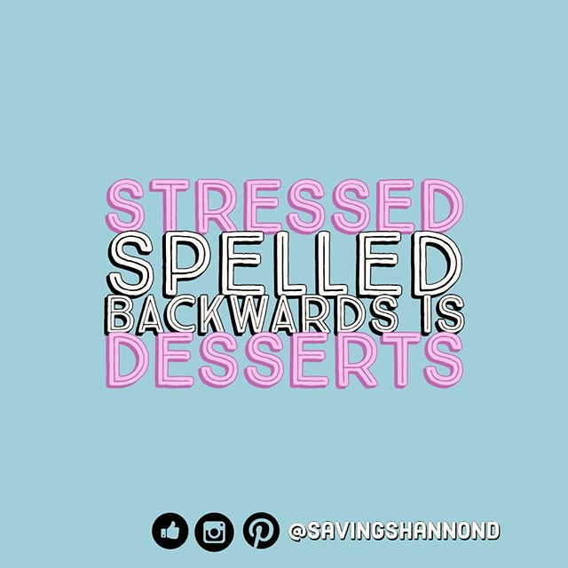Y'all! When one of my girls Precious Dixon spoke this word, it touched the depth of my soul.  It is all about perspective. Don't let these people and situations stress you out. Let me go find me a bundt cake🍰🍰 #christianmemes #funnyquotes #dessertplease #womanofgod #Christianquotes #propelwomen #wellwateredwomen #soulscripts #womenonamission #womenwholead #Christianlife #bestillandknow #proverbs31ministry #letgod #shewritestruth #lampandlight #givemejesus #bibleteaching #graceupongrace #Christianblogger #encouragementgallery #savedbygrace #bedeeplyrooted #gritandvirtue #sheislight #godsplan #shereadstruth #goodnewsfeed #womanoffaith #walkbyfaith