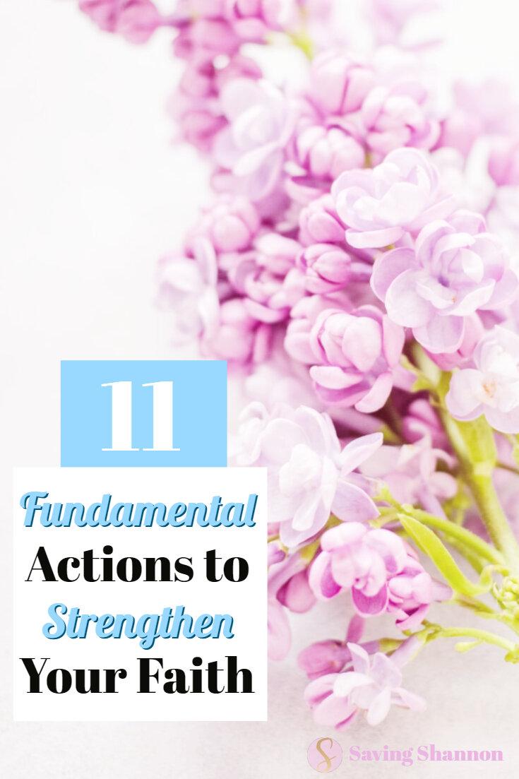 Strengthen-Your-Faith.jpg