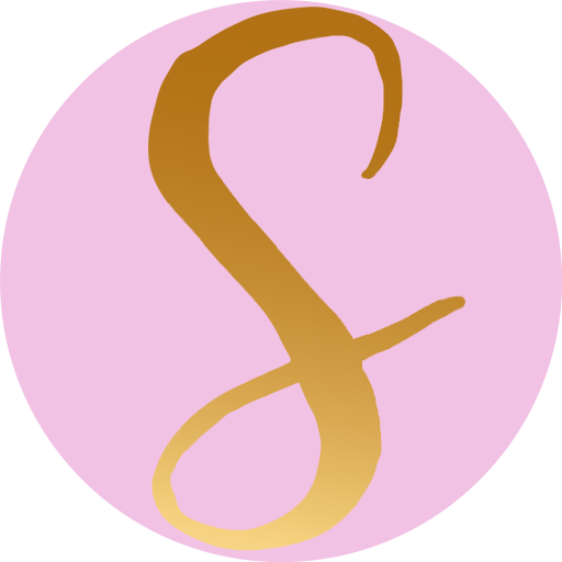 saving-shannon-blog.png