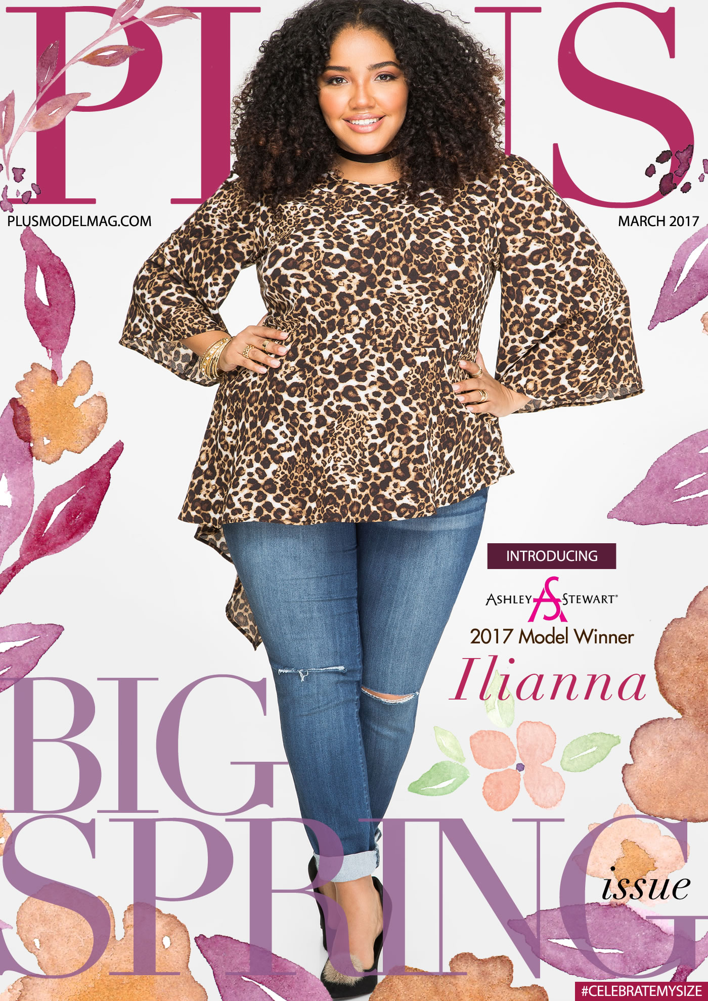PLUS-Model-Magazine-March-2017-V2.jpg