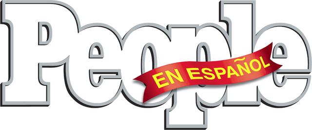 People_en_Español.png