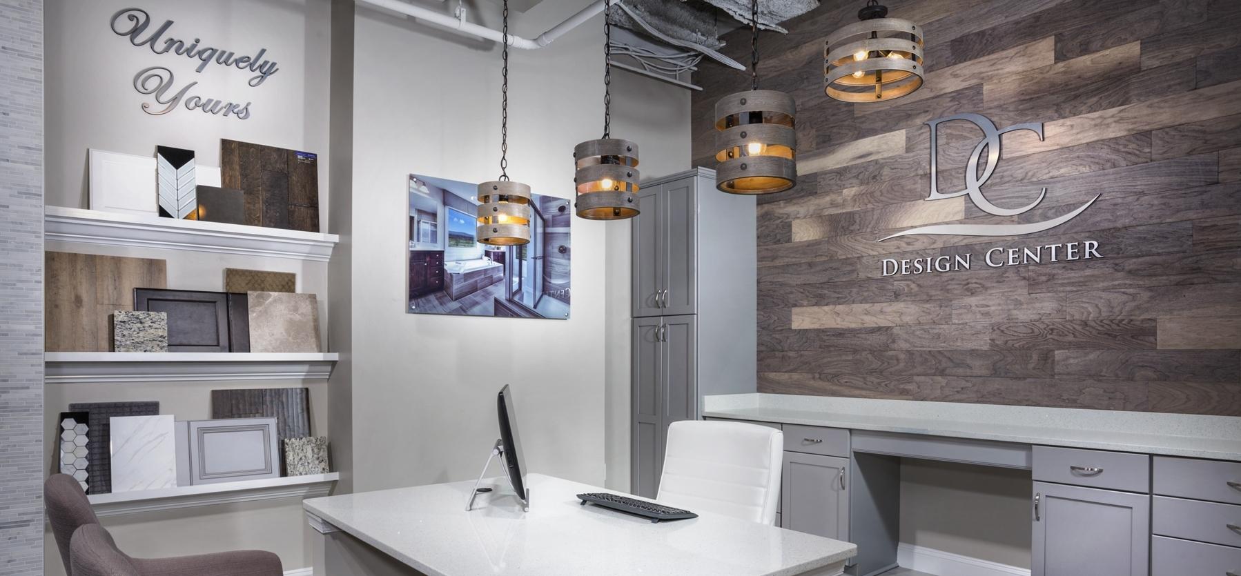 Drb Metro Design Center