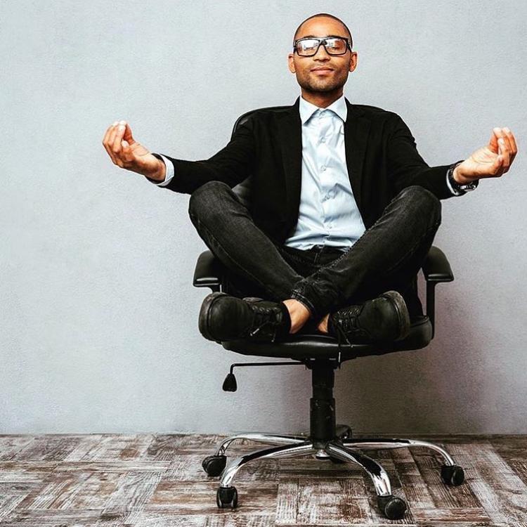 - Corporate wellness