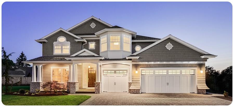 Mortgage Leads-SmartLeads Media llc.jpg