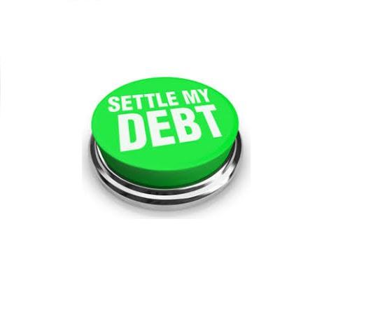 Debt Sett-SmartLeads Media llc.jpg