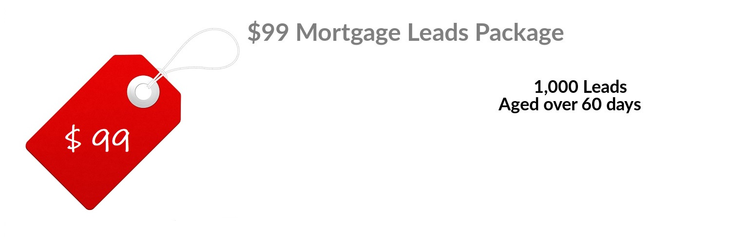 $99 Leads Pack Click to Buy Now
