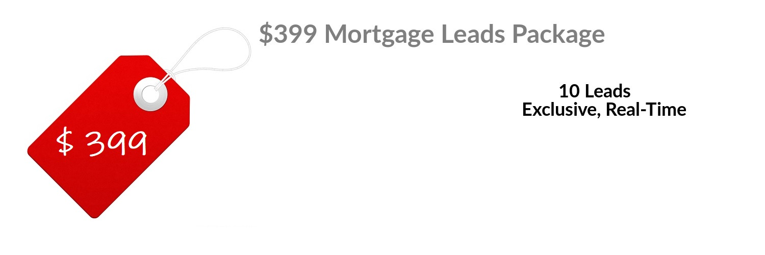 $399 Leads Pack Click to Buy Now