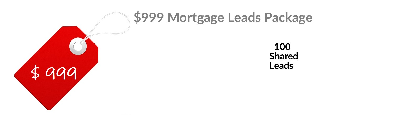 $999 Leads Pack Click to Buy Now