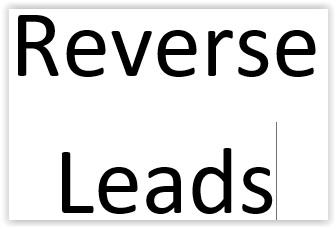 Reverse.jpg