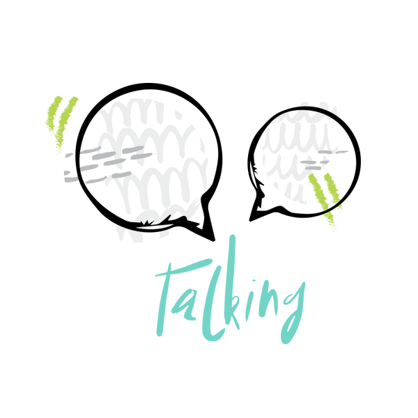 Talking.png