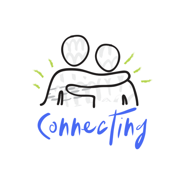 Connecting.png