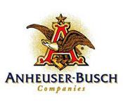 anheuser-busch-logo.jpg