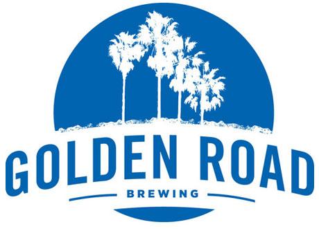 golden-road-brewing.jpg