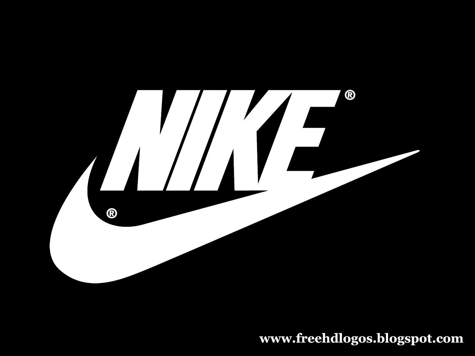 Nike+logo+dark+with+Nike+name+freehdlogos.jpg