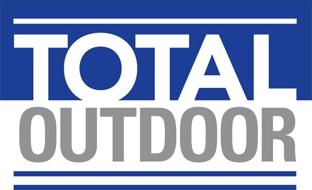 TotalOutdoor.jpg