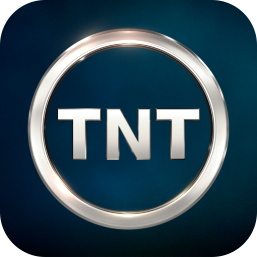 TNT-for-iPad.png