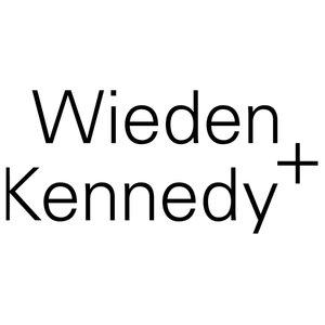 W+K.jpg