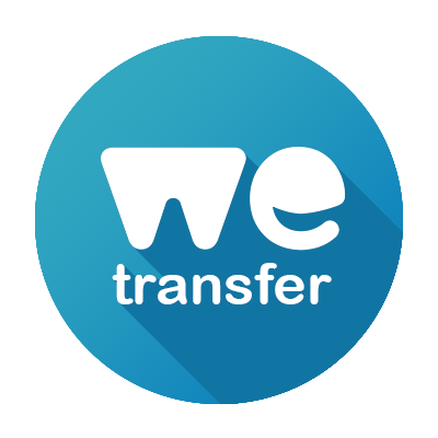 we transfer.png
