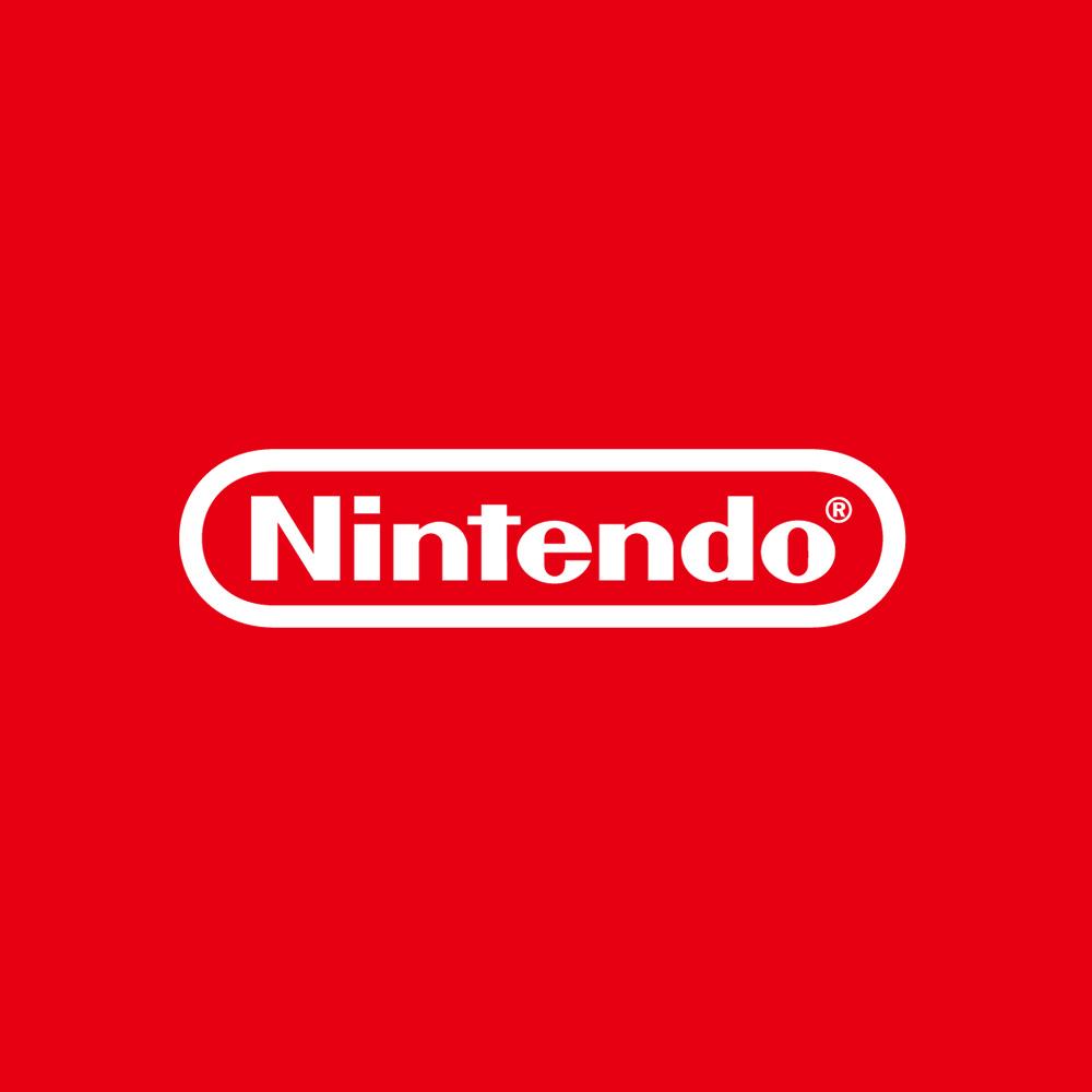 SQ_NintendoLogo.jpg