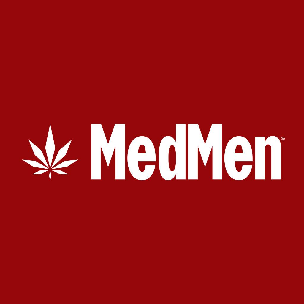 MedMen-Logo.jpg