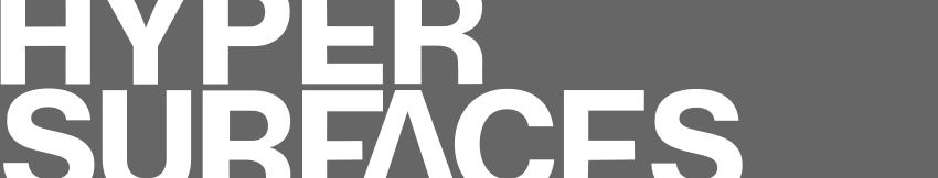 logo27.png
