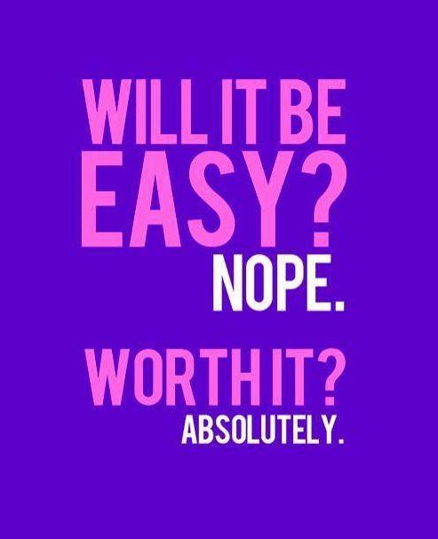 quote-worth-it