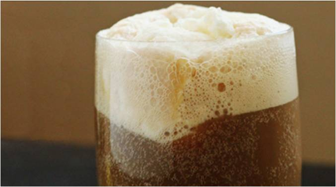 ChocolateRootbeerFloat.jpg