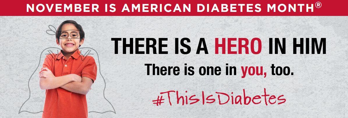 American-Diabetes-Month.jpg