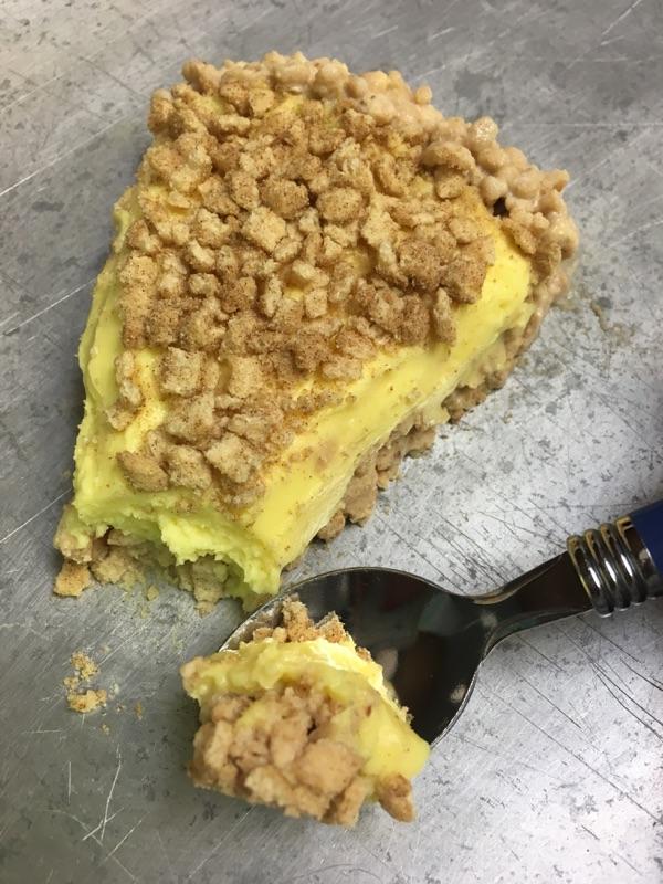 Lemon-Pie-3.jpg
