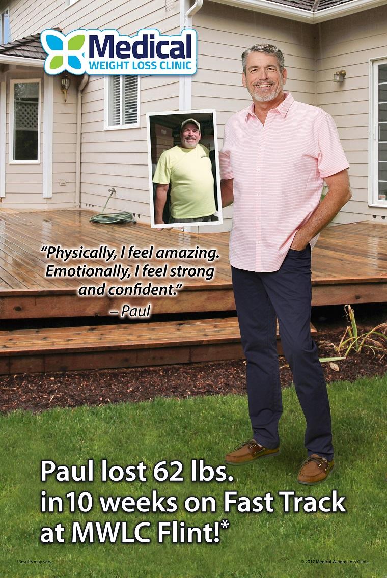 50-MWLC-Poster-Paul.jpg