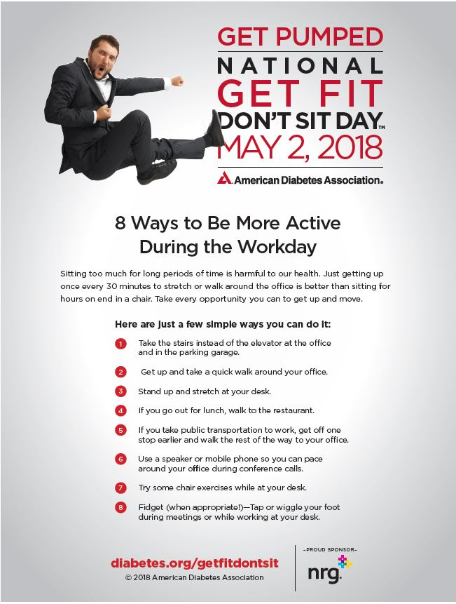 8-Ways-to-Be-More-Active-During-the-Workday.jpg
