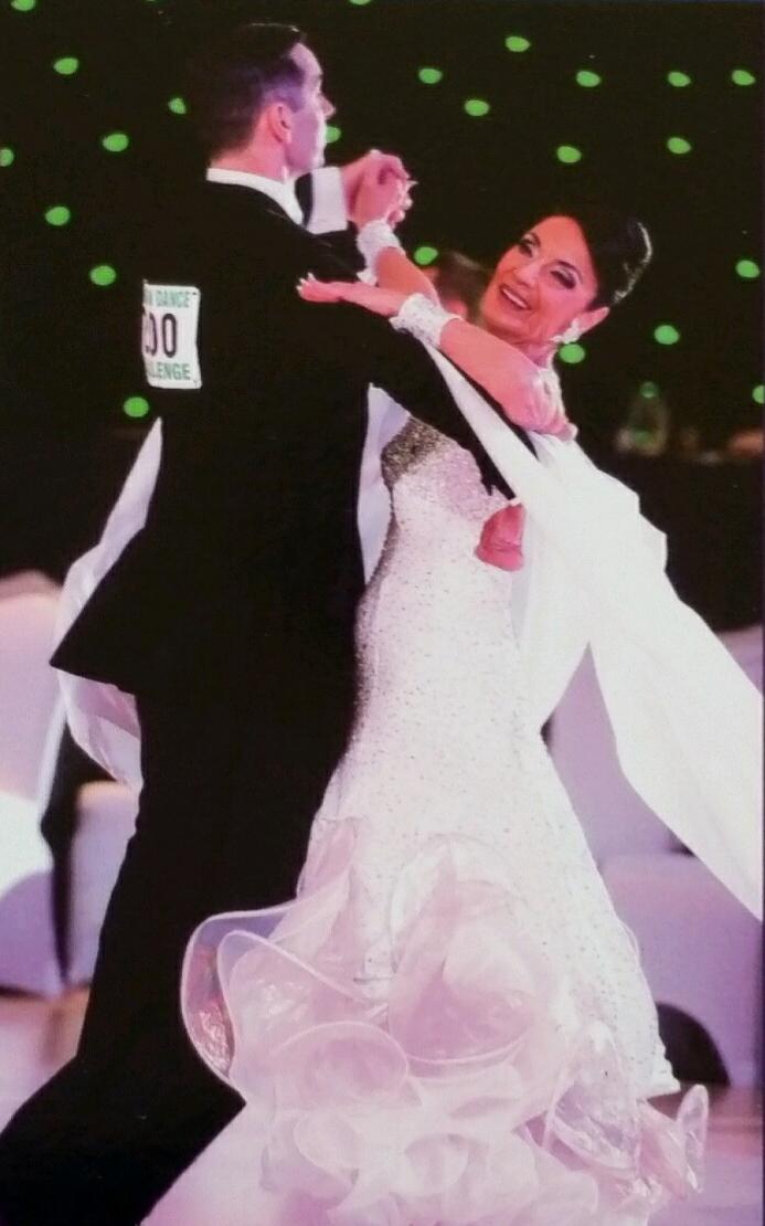 181107-MWLC-Ballroom-Dancer2.jpg