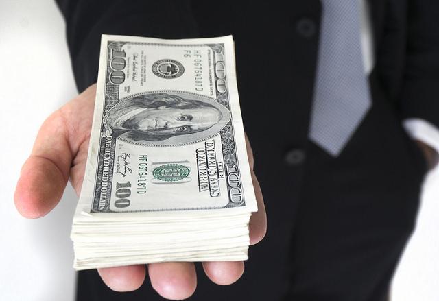 181226-MWLC-money.jpg