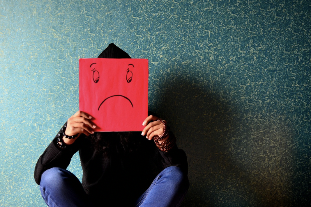Is Seasonal Affective Disorder impacting your health? Find out how to combat this form of depression for good.