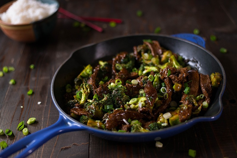 Beef and Broccoli.jpg