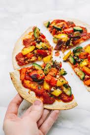 Tortilla Pizza.jpg