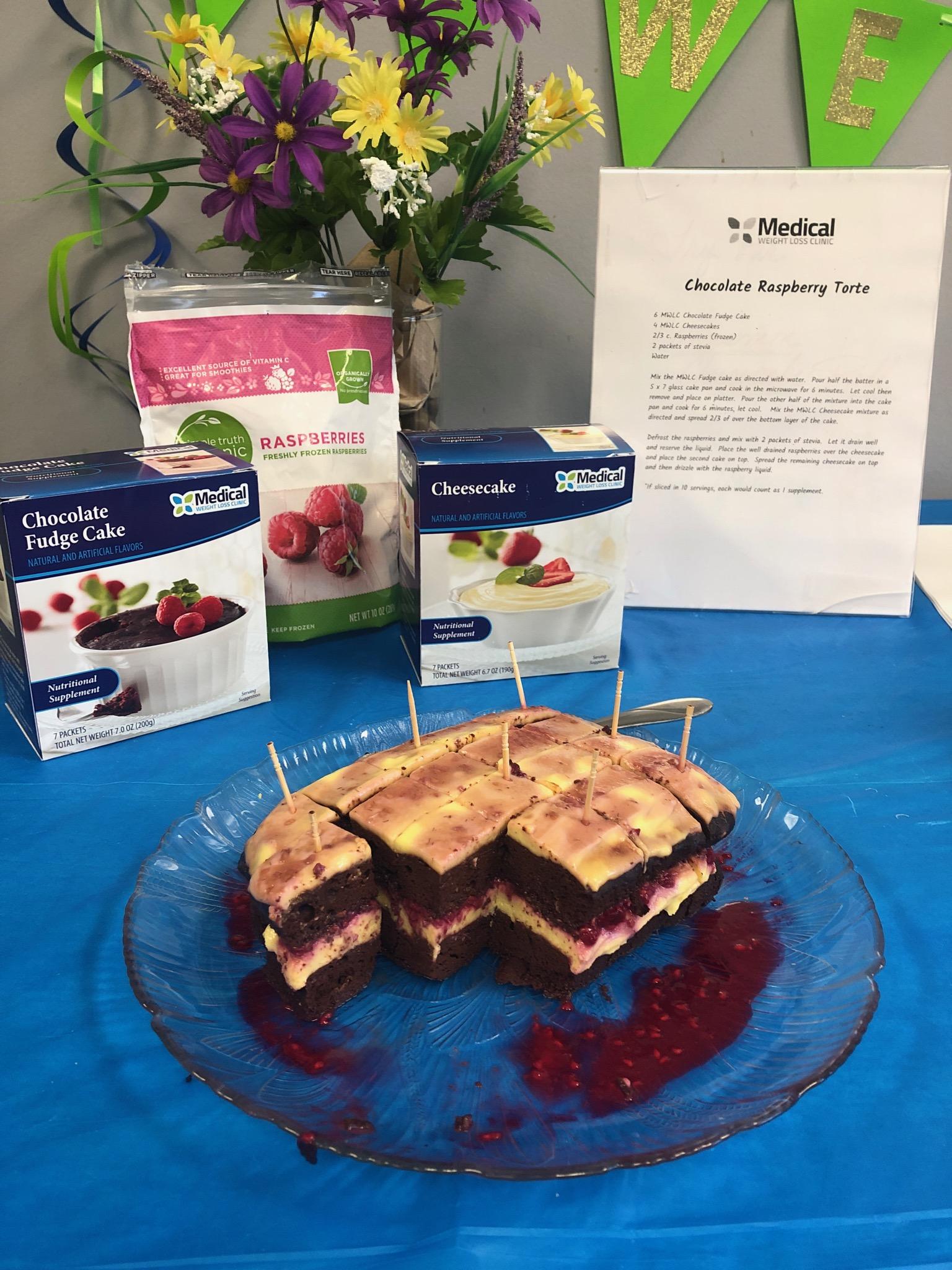 GPW Rene's Chocolate Raspberry Torte.jpg