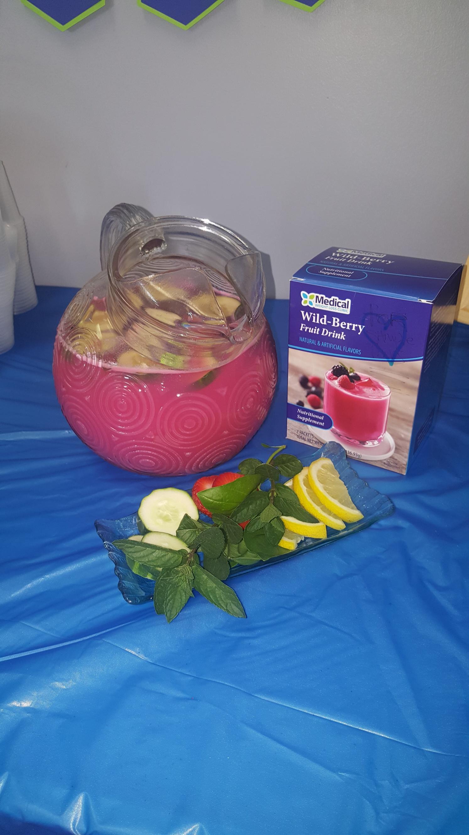 CF Wildberry Drink .jpg