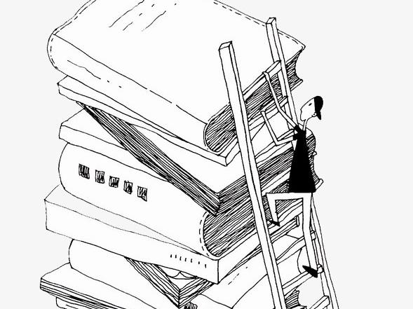 books+good.jpg