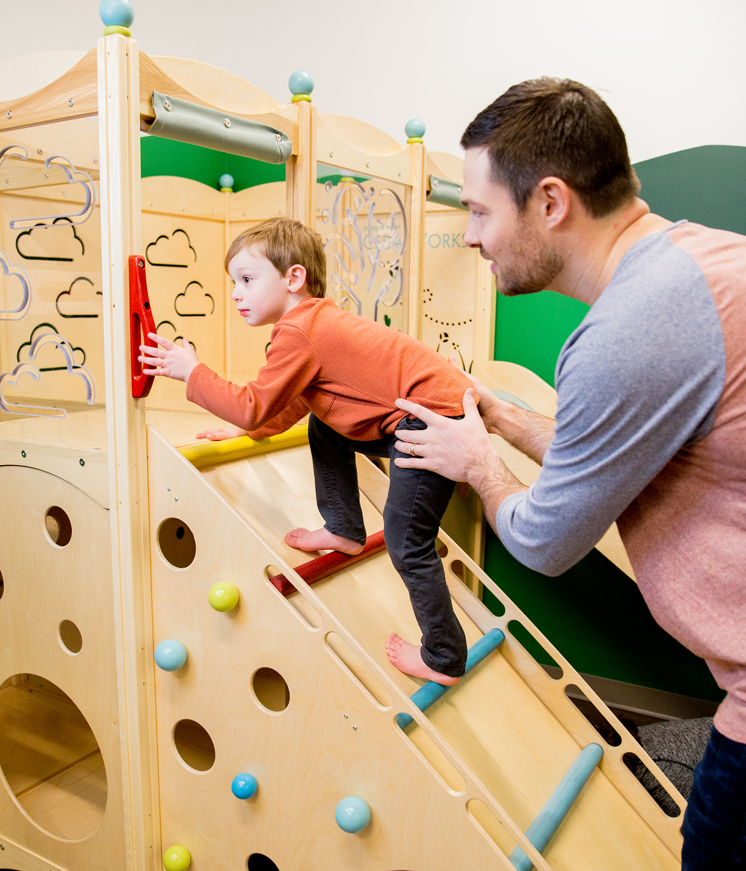 rootsladders-dad-son-climbing.jpg