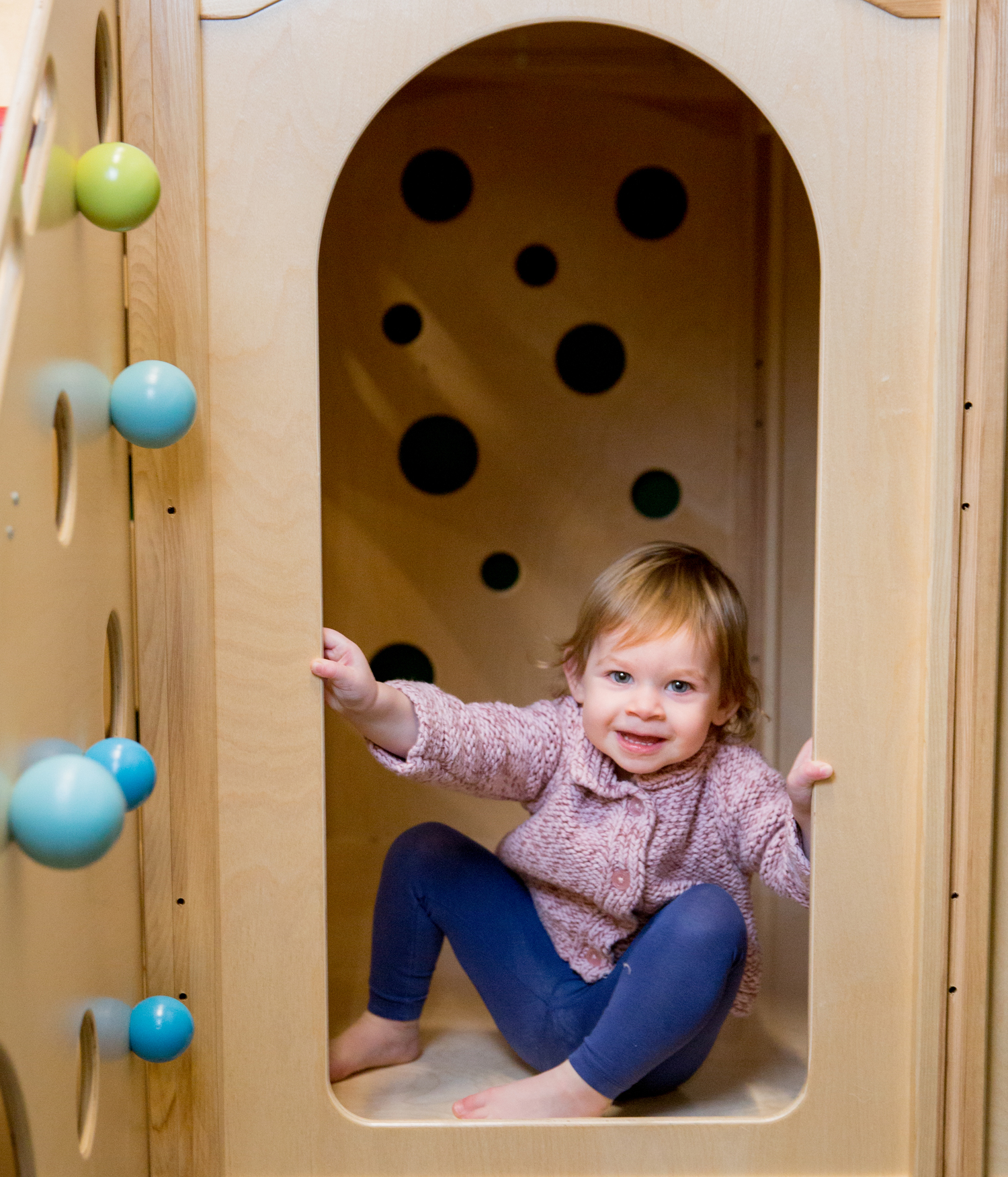 rootsladders-girl-in-playscape.jpg