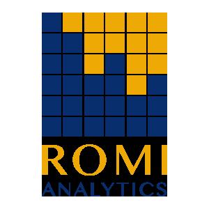 ROMI 300 LinkedIn1.png
