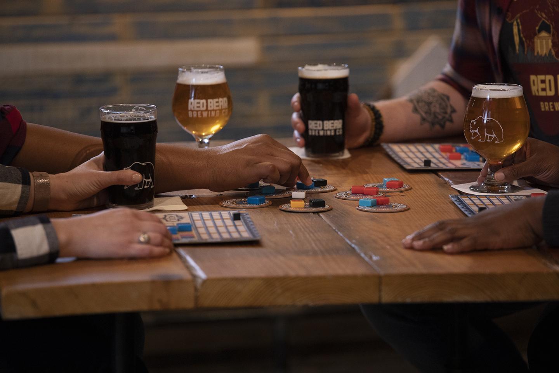 Game Table 2.jpg