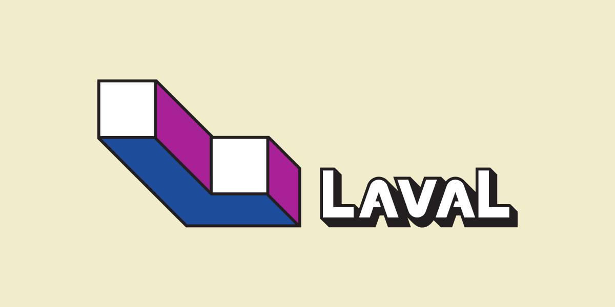 Ville de Laval.png