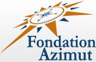 Fondation Azimut.png