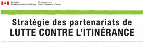 Programme Stratégie des partenariats de lutte contre l'itinérance (SPLI).png