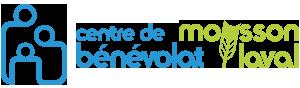 Centre de bénévolat et moisson Laval.png