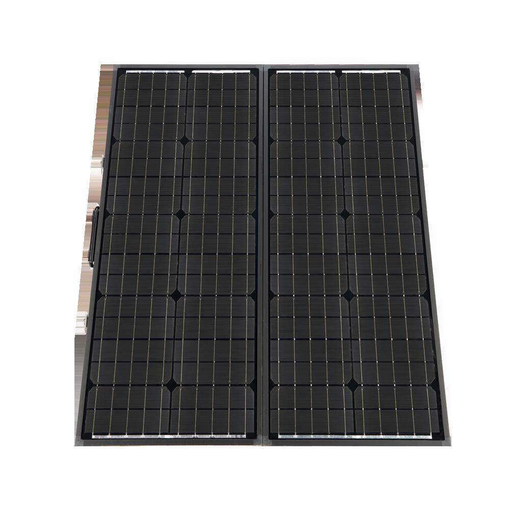 USP1007(front)NoBG copy.png
