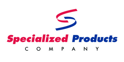 Specialized-Products.jpg